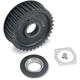 Smooth Cruising 34 Tooth Transmission Pulley for 5-Speed Belt Drive Models - 290340
