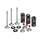 Lightweight Spring and Intake Valve Kit - 80-80950
