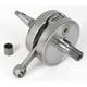 Stroker Crankshaft - 4107