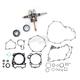Heavy-Duty Crankshaft Bottom End Kit - CBK0179