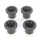 Front Lower/Upper A-Arm Bearing Kit - 0430-0629