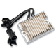 Chrome Voltage Regulator - 2112-0820