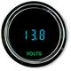 3000 Series Digital Voltmeter - HLY-3051