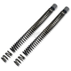 Front Fork Lowering Kit - LA-7502-49FL