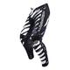 White/Black GP Air Vert Lightweight Ventilated Pants
