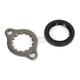 Countershaft Seal Kit - OSK0027