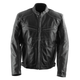 Black Cuttroat Jacket
