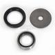 Countershaft Seal Kit - OSK0004