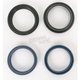 Fork Seal Kit - PWFSK-Z012