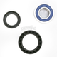 Steering Stem Bearing Kit - 0410-0234