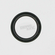 Oil Seal for 4-Speed Transmissions - 12049-DL