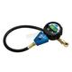 Digital Tire Pressure Gauge - 08-0468