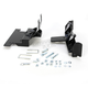 Mount Plate for RM4 UTV Mounting Systems - 4501-0459