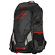 Roving Backpack - 6100013-13