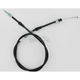 Throttle Cable - 10-0092