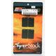 Super Stock Carbon Reeds - SSC-101