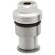 Machined Aluminum 39mm Fork Preload Adjuster - B25-3000