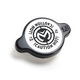 High Pressure Radiator Cap - 1903-0018
