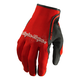 Red/Black XC Gloves