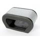 Factory Air Filter - NU-3246