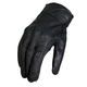 Vented Knuckle Guard Gloves