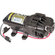 2.1 GPM High Flo Sprayer Pump - 4503-0054