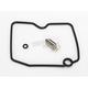 Economy Carburetor Repair Kit - 18-9360