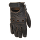 Vintage Knuckle Gloves