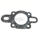 Oil Pump Gasket - C9399