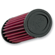 Factory-Style Filter Element - TB-1610