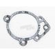 Air Cleaner Backplate Gasket - 106-2328