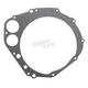 Clutch Cover Gasket - EC947032AFM