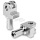Mushman Replacement Clevis - FP-CLV-TR-CP