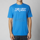 Blue Ageless FHeadX Premium T-Shirt