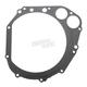 Clutch Cover Gasket - EC518032AFM