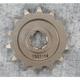 Front Sprocket - JTF1501.14