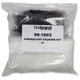 Fiberglass Muffler Packing Kit  - 99-1003