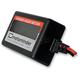 Motominder Hour Meter - PCMM1