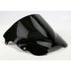 Acrylic Windscreen - WSAS507