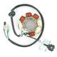 High-Output Stator - 2112-0766