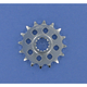 Front Steel Sprocket - 3517-16
