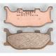 DP Sintered Brake Pads - DP421