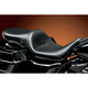 Smooth Maverick Seat - LK-957S