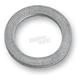 Aluminum M10 Banjo Washers - DPWM10.145-10