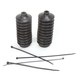 Rack Replacement Boot Kit - 0430-0749