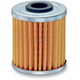 Oil Filter - CH6099