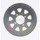 Standard ATV Brake Rotor - MD6053D