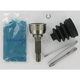 CV Outer Joint Kit - WE271011