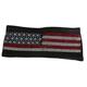 American Flag Bling Wrap - RWC1008