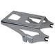 Chrome Non-Locking Two-Up Detachable Tour Pak Mounting Rack - MWL-426-14